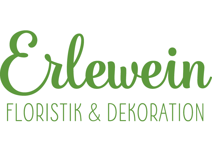 Erlewein Floristik & Dekoration